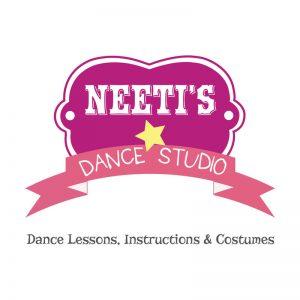 Neeti Hoop Love Teacher