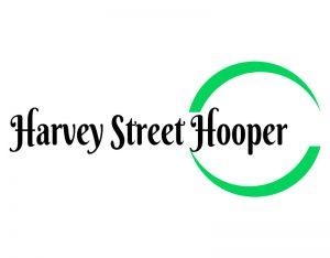 Stacey Hoop Love Teacher