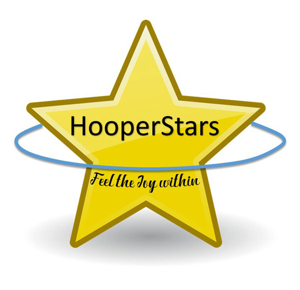 Stephanie Nixon Hoop Love Teacher