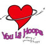 Rachelle Garland Hoop Love Teacher
