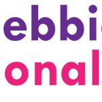 Debbie Donaldson Hoop Love Teacher