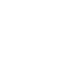 Find Hoop Love Coaches Logo