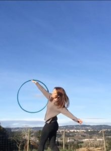 Clémentine-Denisot-Parisot-Hoop-Love-Teacher
